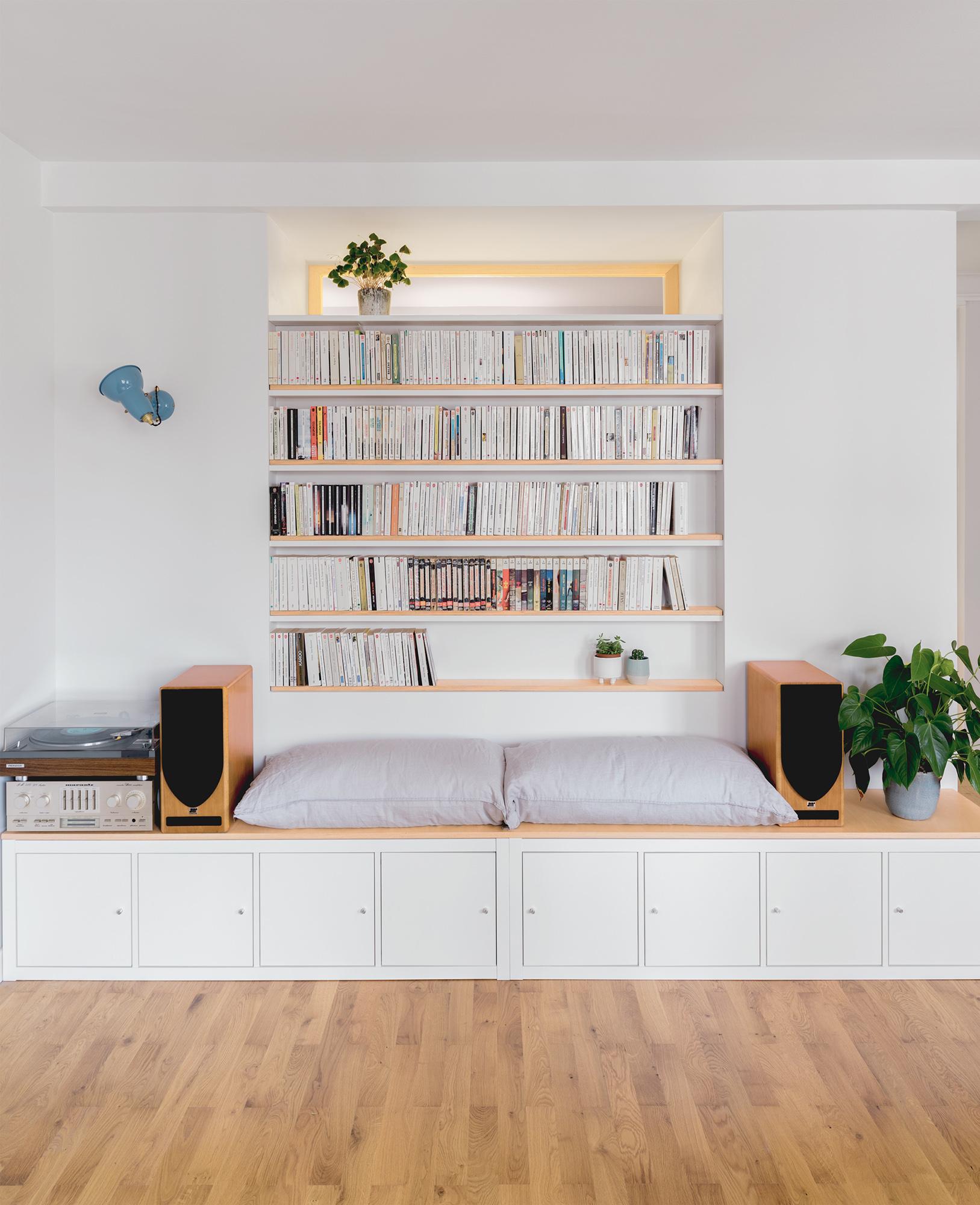 atelier_dito_bibliotheque
