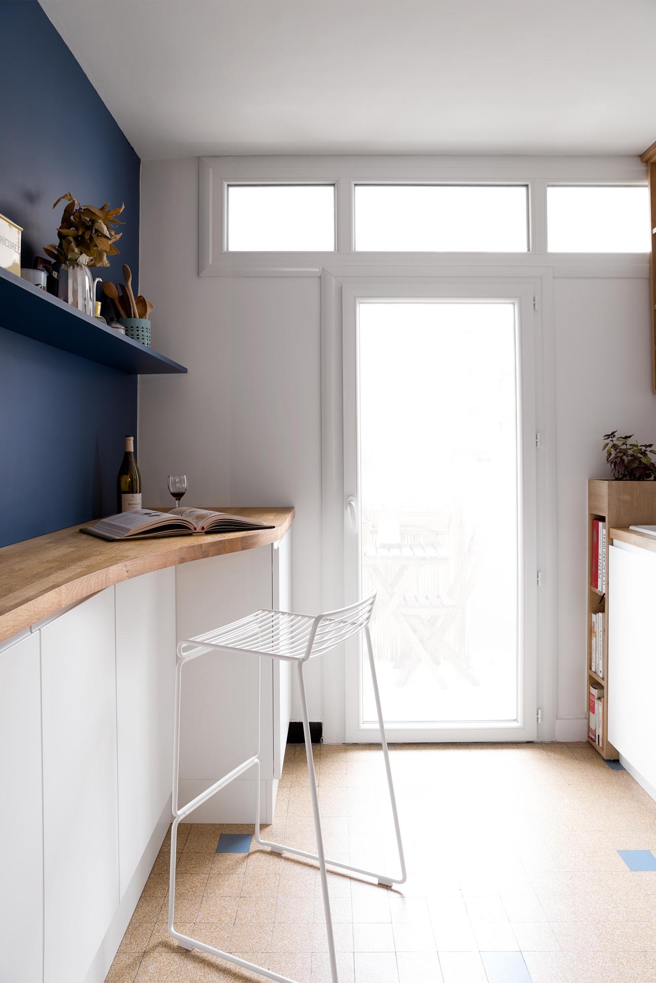 atelier_dito_cuisine