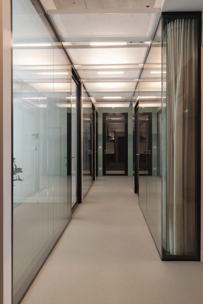 renovation cabinet d'avocats lyon